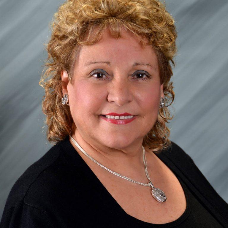 Paula Colocci